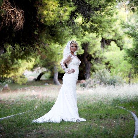 Φωτογράφιση & Κινηματογράφιση Γάμου και Βάπτισης στην Αθήνα Φωτογράφιση Γάμου